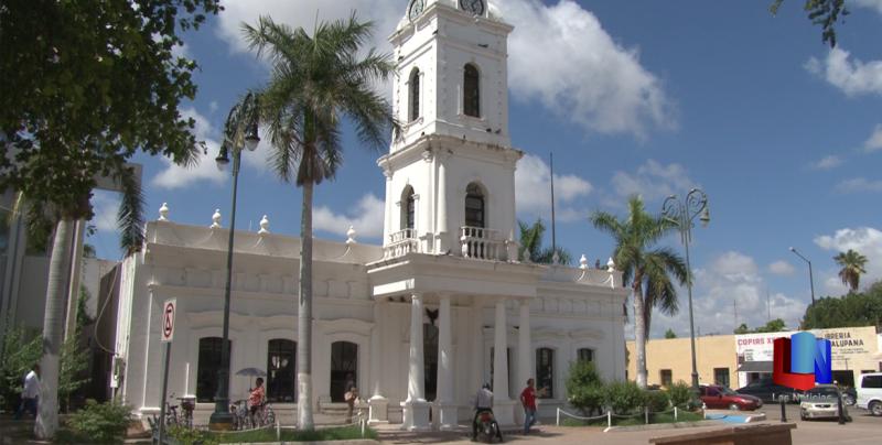 En Huatabampo, rechazan 56 nuevos sindicalizados