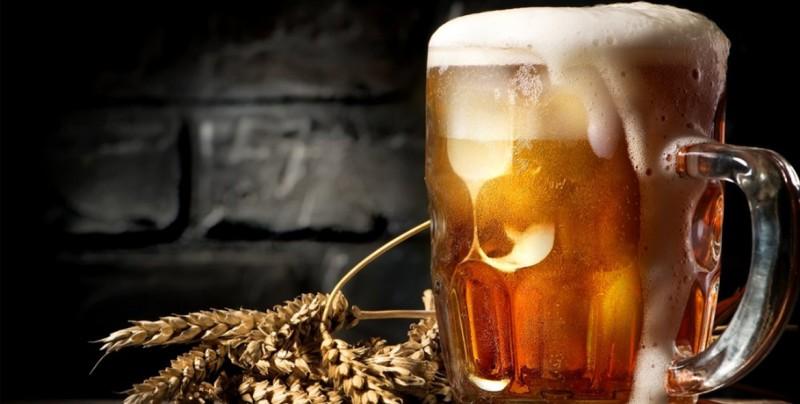 Hoy se celebra el Día Internacional de la Cerveza