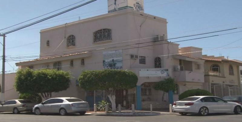 CEPTCA llama a centros de rehabilitación a regularizarse