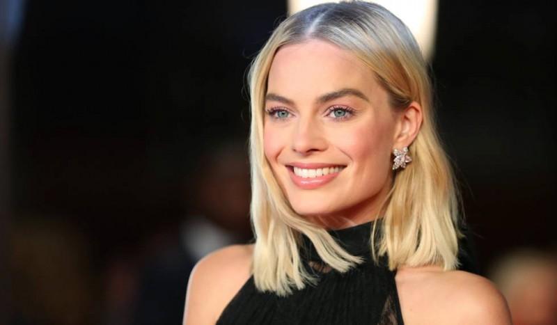 Margot Robbie se une al elenco del filme sobre el escándalo sexual de Fox News