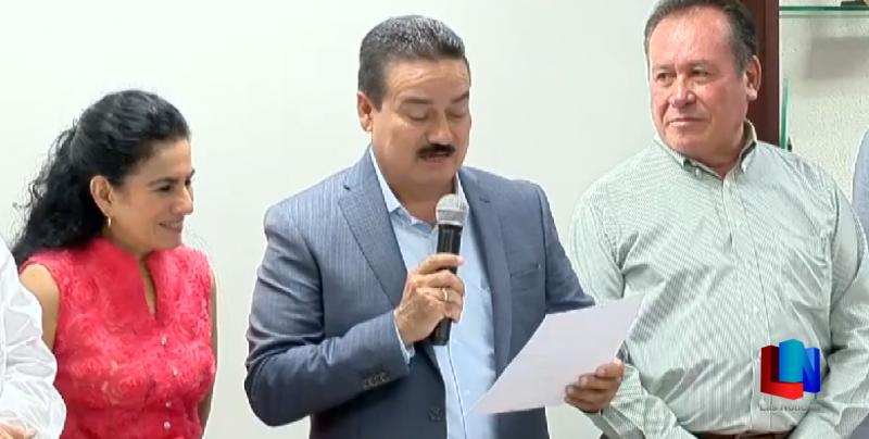 UTH y UTS de Sonora amplían su oferta educativa