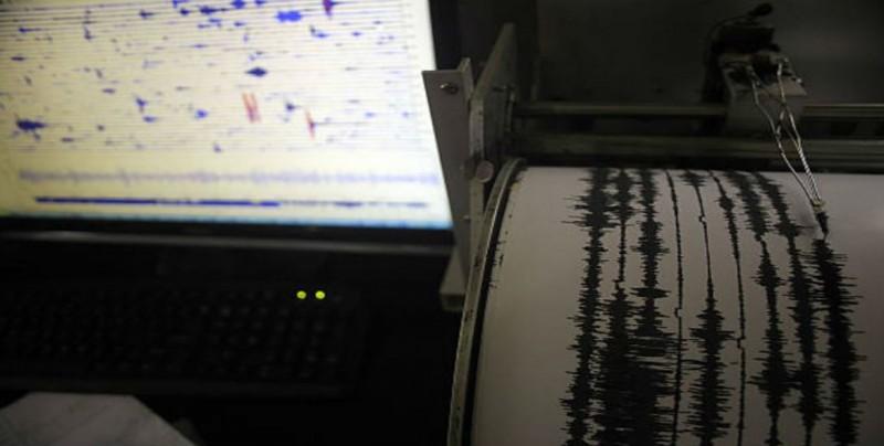 Oaxaca sigue registrando sismos de diferente intensidad