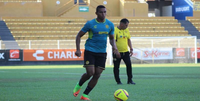 Dorados recibe a Club América en la Copa MX