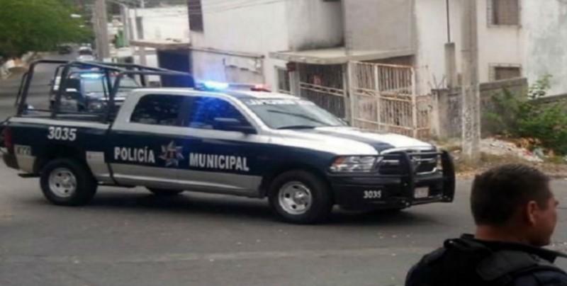 SSPyTM despliega Operativos a Barrancos, Cedros y la Guadalupe