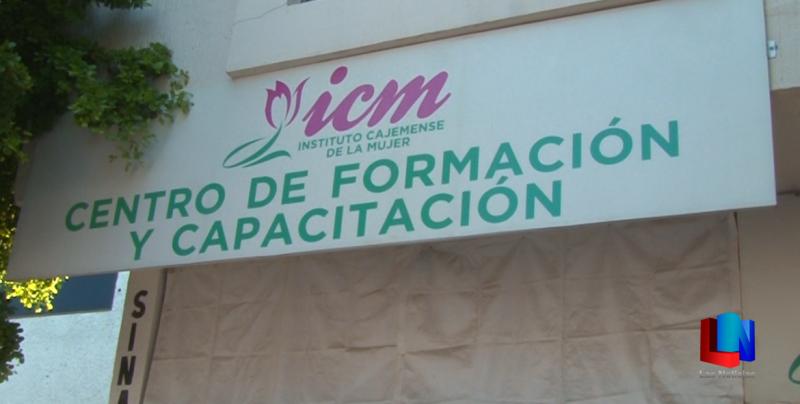 Resultados positivos dejó el programa de cursos para mujeres en Cajeme