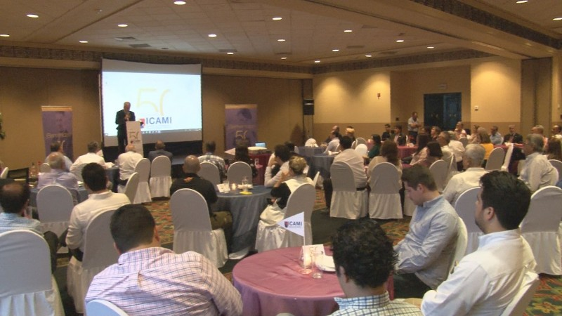 ICAMI cumple 50 años formando liderazgos para las empresas
