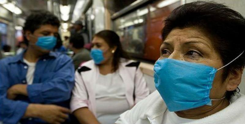 SSA anticipa temporada alta de influenza en el país