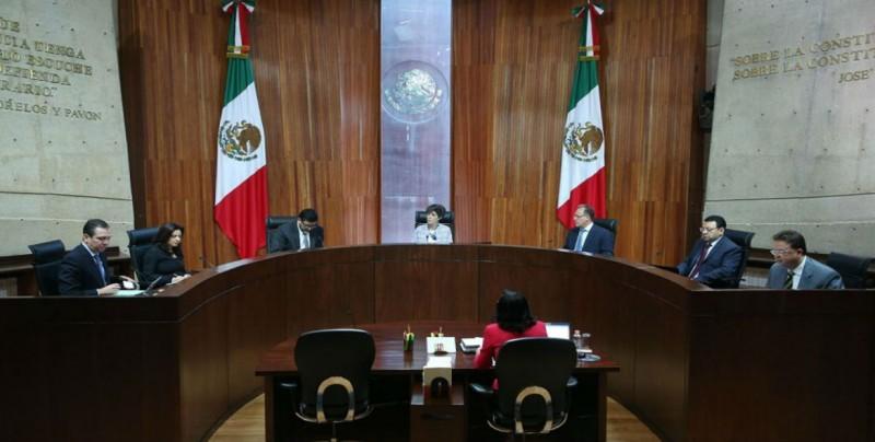 AMLO recibe hoy constancia como Presidente Electo
