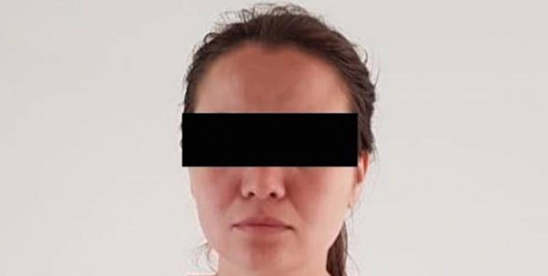 Detienen a esposa de alcalde de Puebla por vínculos con el robo de combustible