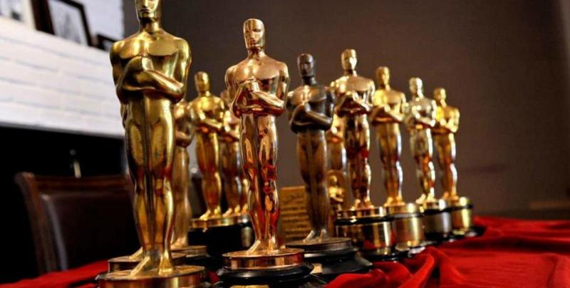 La Academia crea una categoría en Los Oscar para premiar películas populares