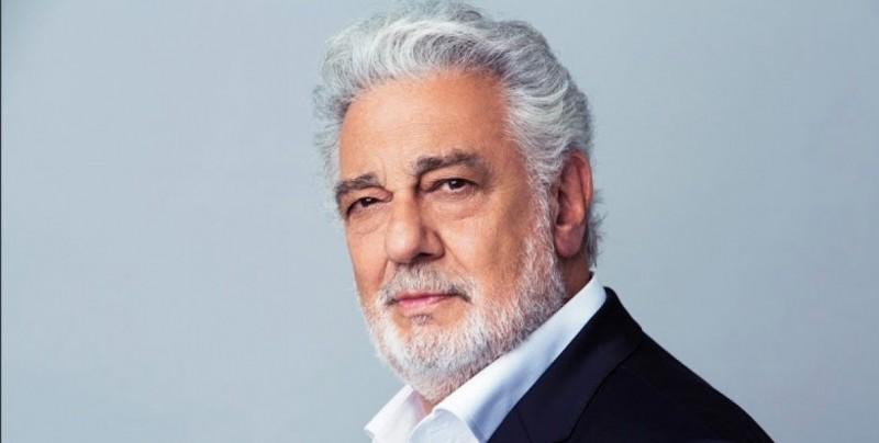 Placido Domingo dará concierto en Durango