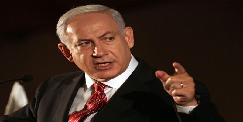 Netanyahu convoca a Gabinete de Seguridad de emergencia por situación en Gaza