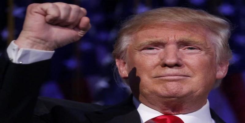 El proyecto del Ejército Espacial de Trump da sus primeros pasos