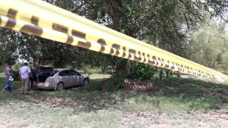 Esperan que con la presencia de policía militar disminuyan homicidios