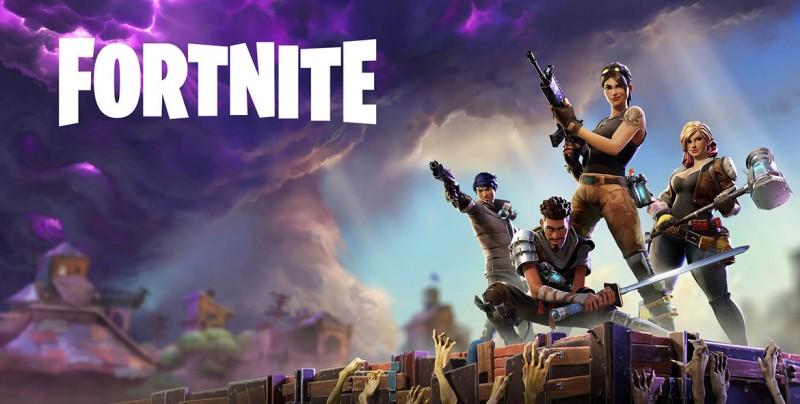¿Cómo descargar el videojuego Fortnite para Android?