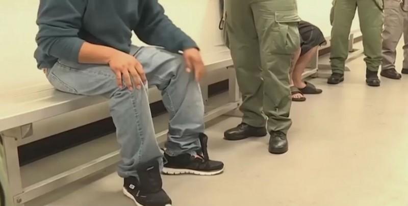 Cártel de Sinaloa recibe duro golpe en Los Angeles