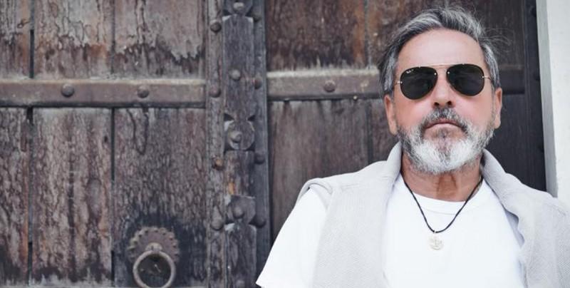 Ricardo Montaner se presentará en Mazatlán