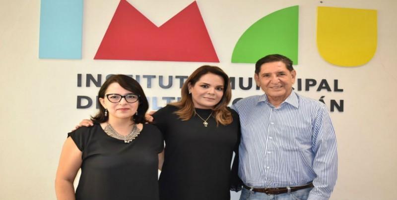 Lanzan convocatoria para el V concurso de Artes Visuales San Miguel Arcángel
