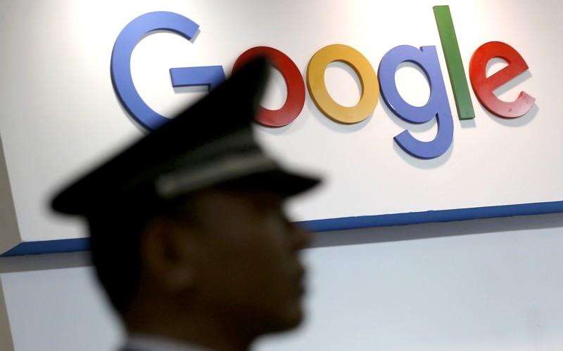 Unión Europea impone multa récord a Google