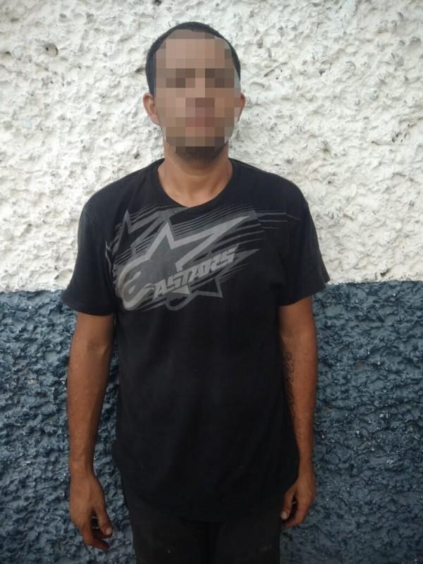 Detienen a 4 por robo en Mazatlán
