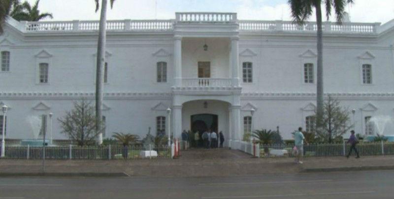 Buscará Ayuntamiento de Culiacán recursos extraordinarios para cerrar el año