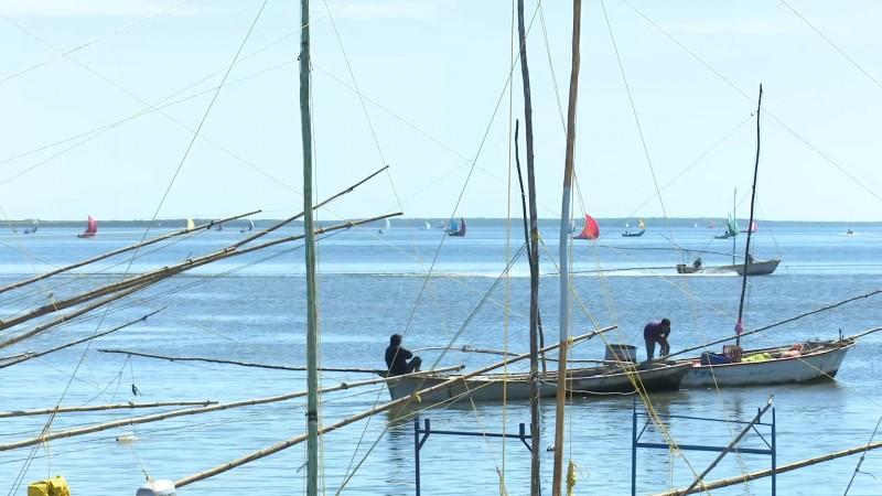 Es tiempo de estar unidos: pescadores