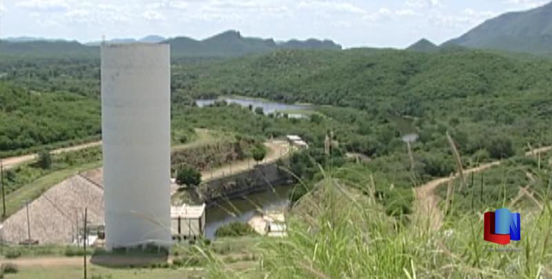 En Navojoa, proponen reforestar cuenca del Río Mayo