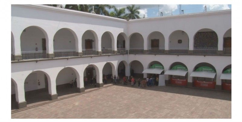 Gana Banorte contratación de crédito para Culiacán por 347 mdp