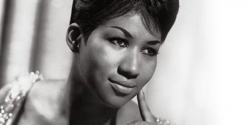 Falleció Aretha Franklin, 'La Reina del Soul'