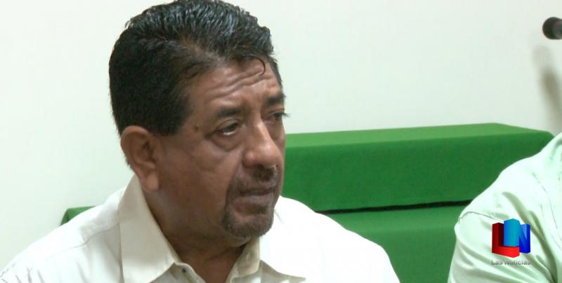 Exige CTM al IMSS sanciones a concesionarios en Obregón
