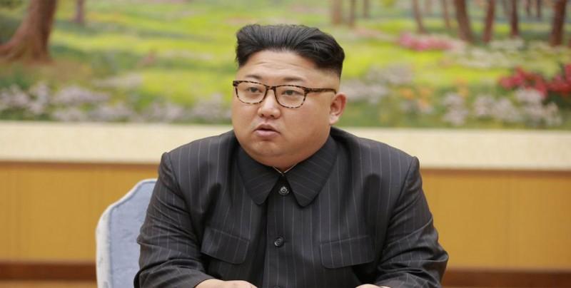 Líder de Corea del Norte vuelve a criticar las sanciones internacionales