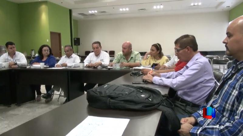 Anuncian en Cajeme la Jornada Nacional contra dengue, zika y chikungunya