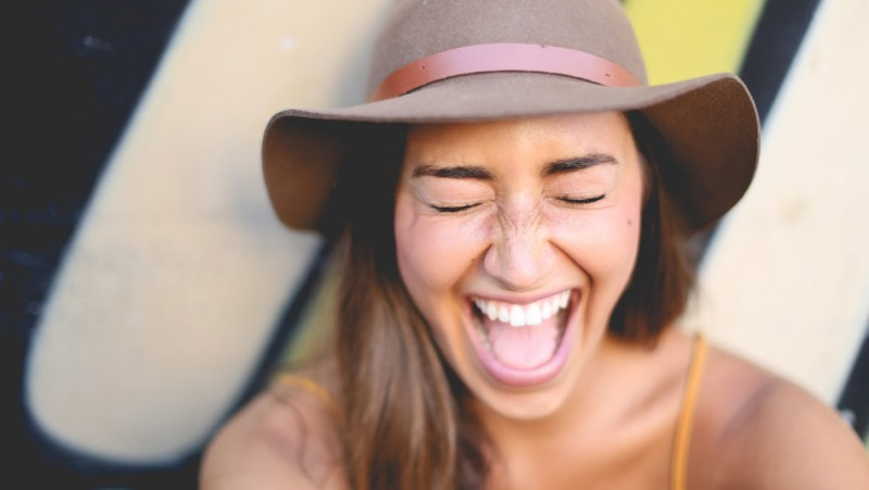 10 hábitos que mejorarán tus días