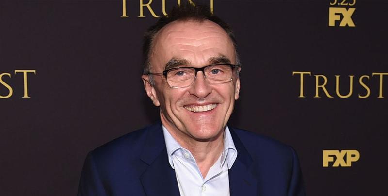El director Danny Boyle le dice adiós a James Bond