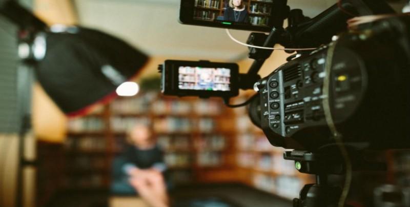 Convocan al XVI Concurso  Nacional de Video Experimental