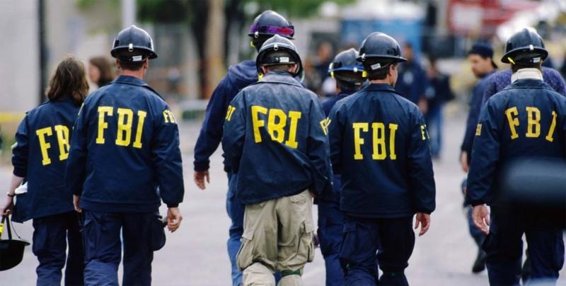 Demócratas alertan al FBI sobre injerencia rusa en su base de votantes