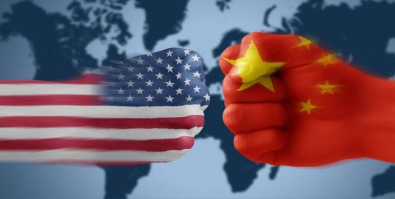 EE.UU. se prepara para imponer aranceles a bienes chinos por 16.000 millones