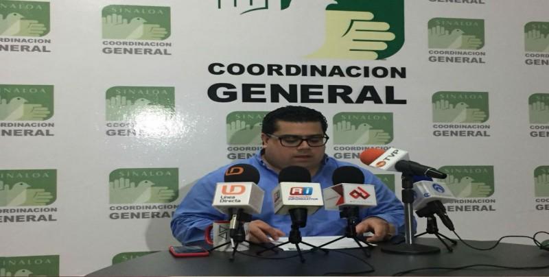 Lamenta CESP declaraciones de Estrada Ferreiro
