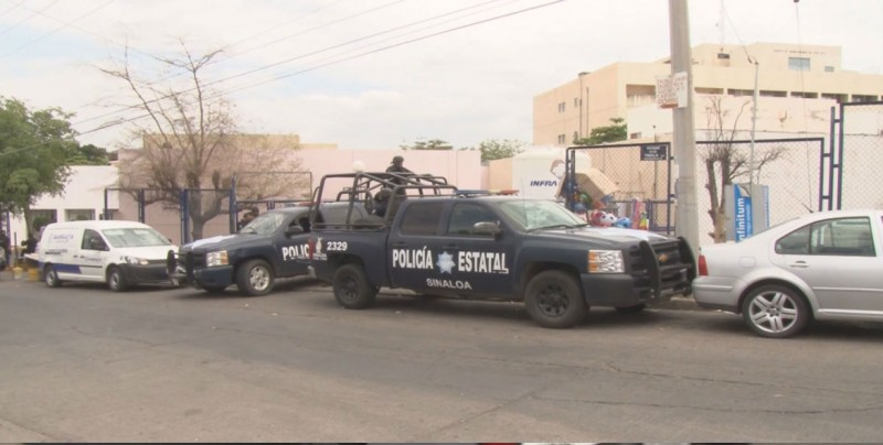 Solicitarán mayor presupuesto para adiestramiento de policías para 2019