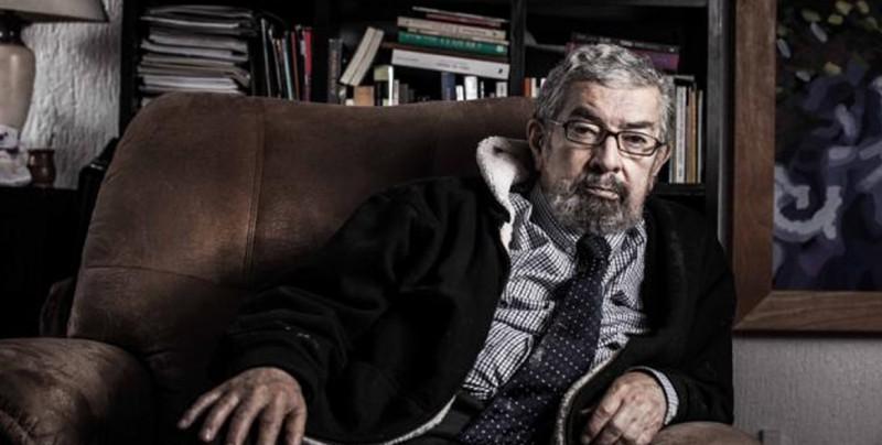 Fallece el periodista y académico mexicano Huberto Batis