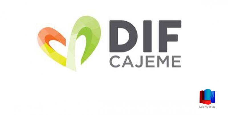 Formalizó DIF Cajeme octavo proceso de adopción