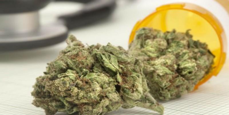 SCJN avala uso médico de marihuana y derecho a una muerte digna