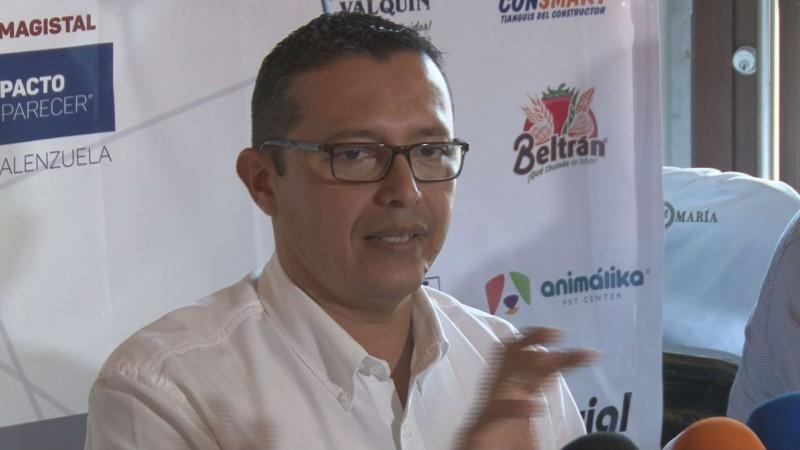 Mejora en Culiacán la economía empresarial