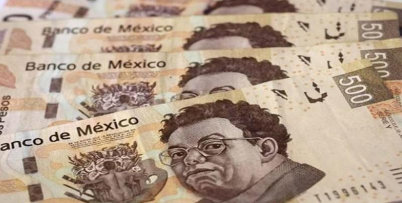 Adiós a Diego; BANXICO lanzará nuevo billete de 500 pesos