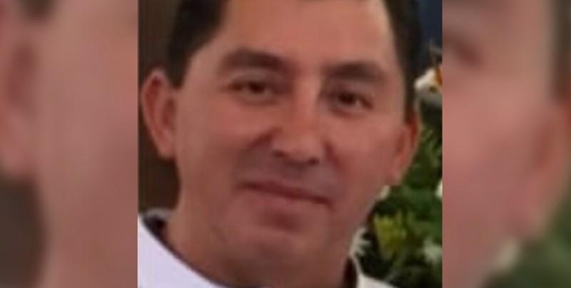 Desaparece sacerdote católico en Michoacán