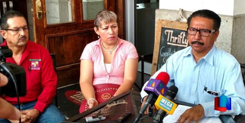 CNTE pide no aplicar este año la Evaluación Educativa en Sonora