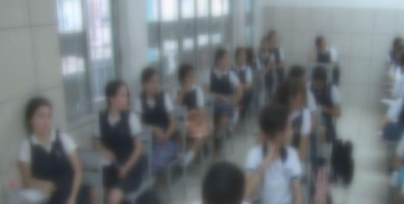 SIPINNA atiende problemática de estudiantes