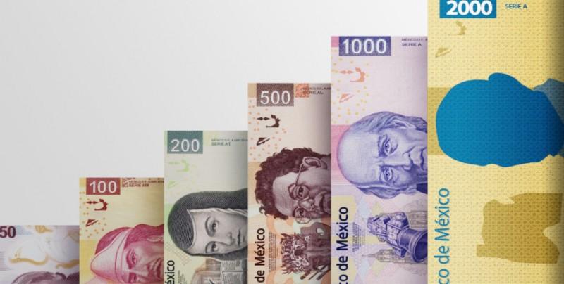 ¿Por qué Banxico creó un billete de 2 mil pesos?