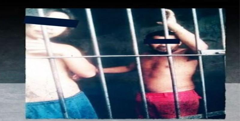 Linchan a presuntos delincuentes en Acatlán de Osorio, Puebla