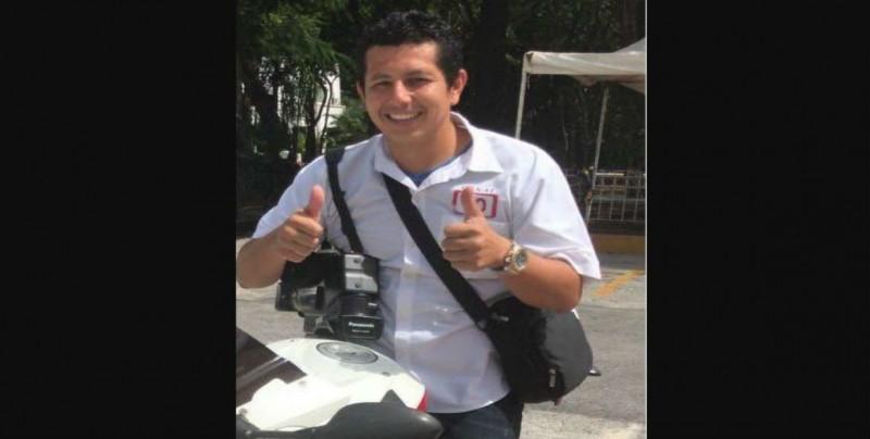 Asesinan a otro Periodista en Cancún, Quintana Roo